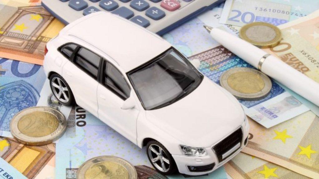 Wat Kost Een Occasion Aan Bijtelling Fiscalys Belastingadviseurs